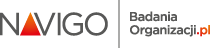 Navigo - Badania Organizacji - Badania i analiza