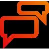 icon-audyt-komunikacji