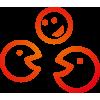 icon-badanie-skutecznosci-zebran